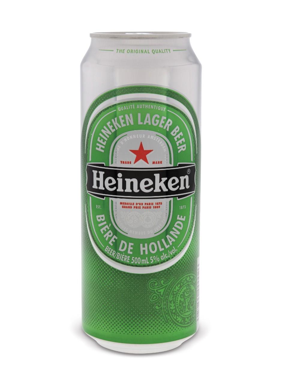 Heineken Gifts Ideas Gift Ftempo