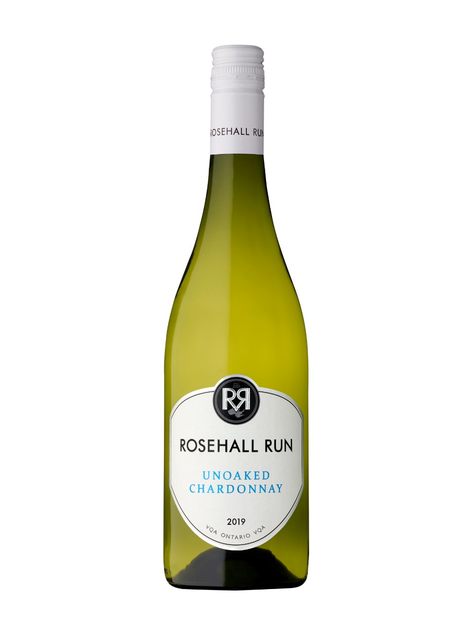 Image for Rosehall Run Chardonnay VQA Liberated from LCBO