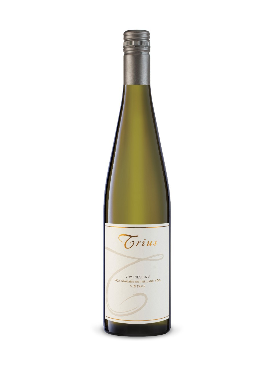 Image for Trius Riesling VQA from LCBO