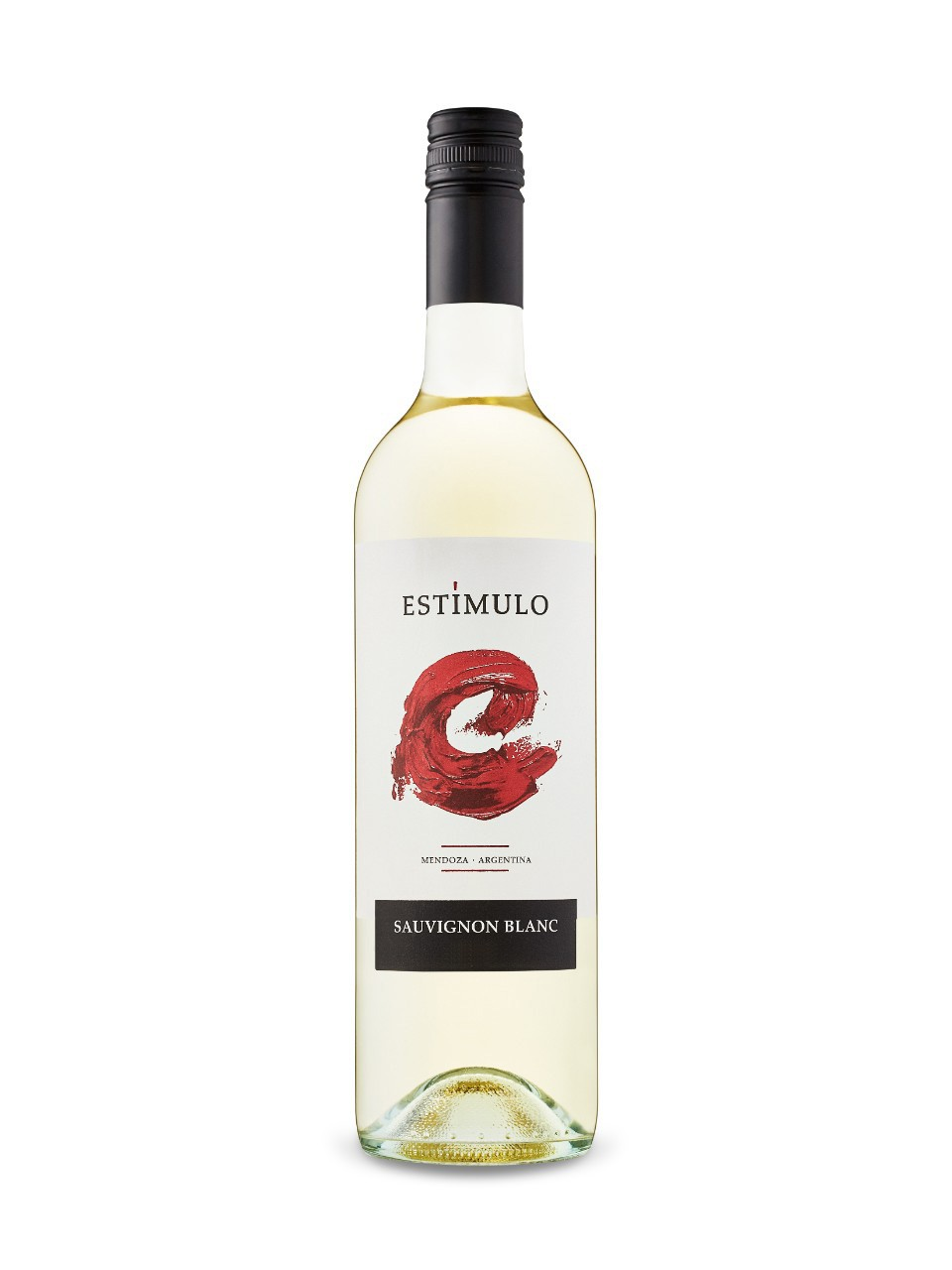 Image for Estimulo Sauvignon Blanc 2016 from LCBO