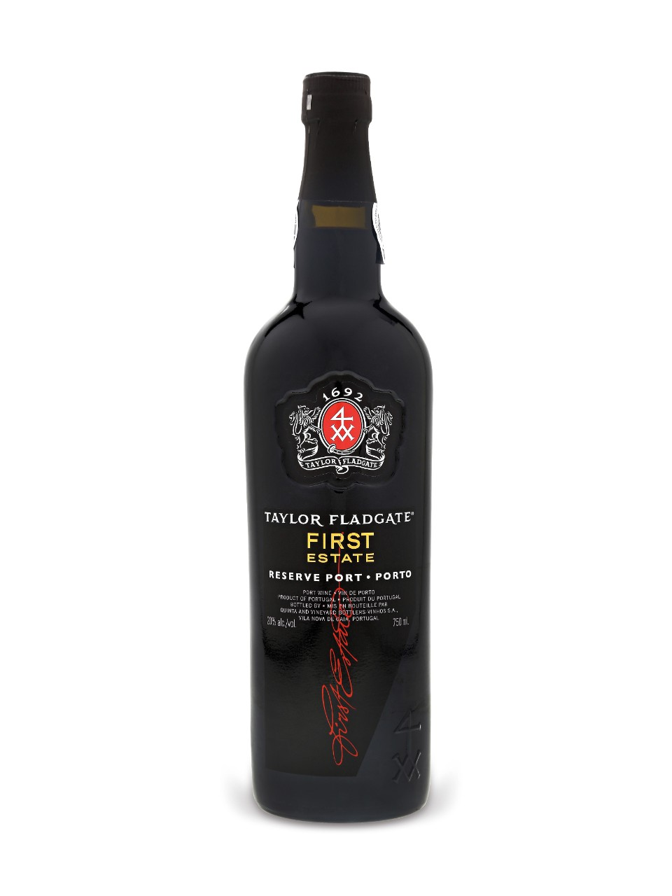 Image for Taylor Fladgate First Estate Reserve Port from LCBO
