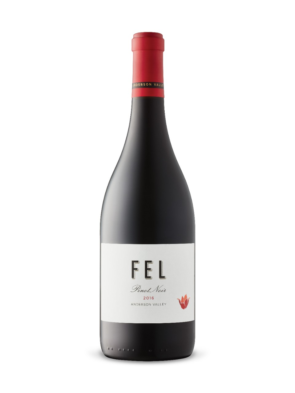 Image for FEL Pinot Noir 2016 from LCBO