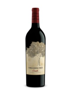 The Dreaming Tree Crush Red Blend