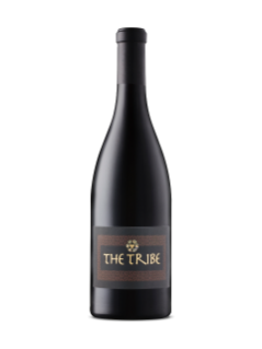 Covenant Tribe Propriety Red Napa 2014