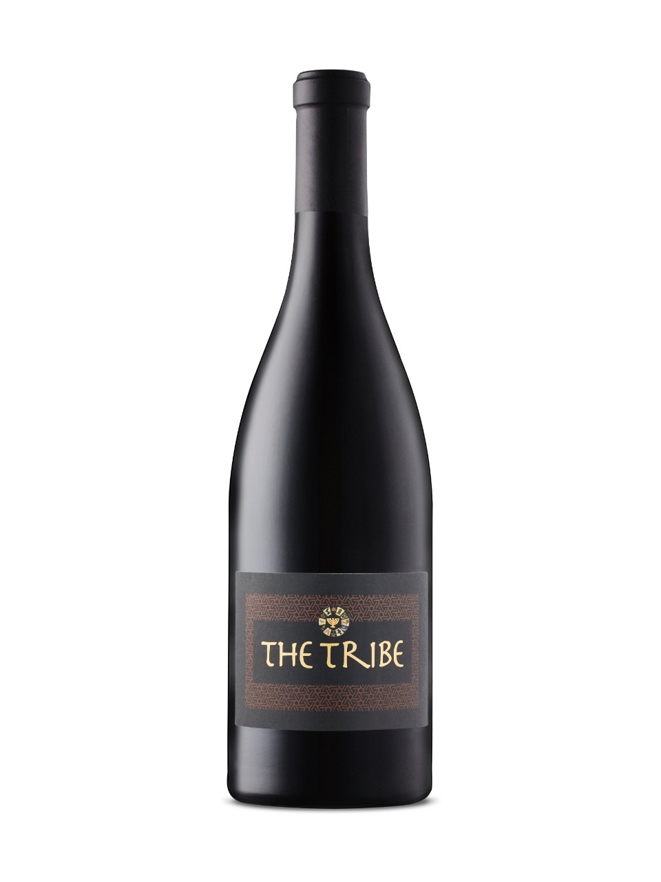 Image for Covenant Tribe Proprietary Red Napa 2014 from LCBO