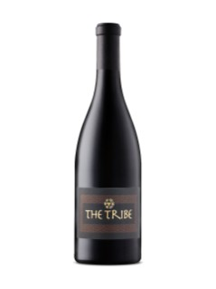 Covenant Tribe Proprietary Red Napa 2014