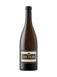 Covenant Tribe Chardonnay 2015