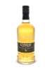 Ledaig Scotch Malt 10YO Whisky