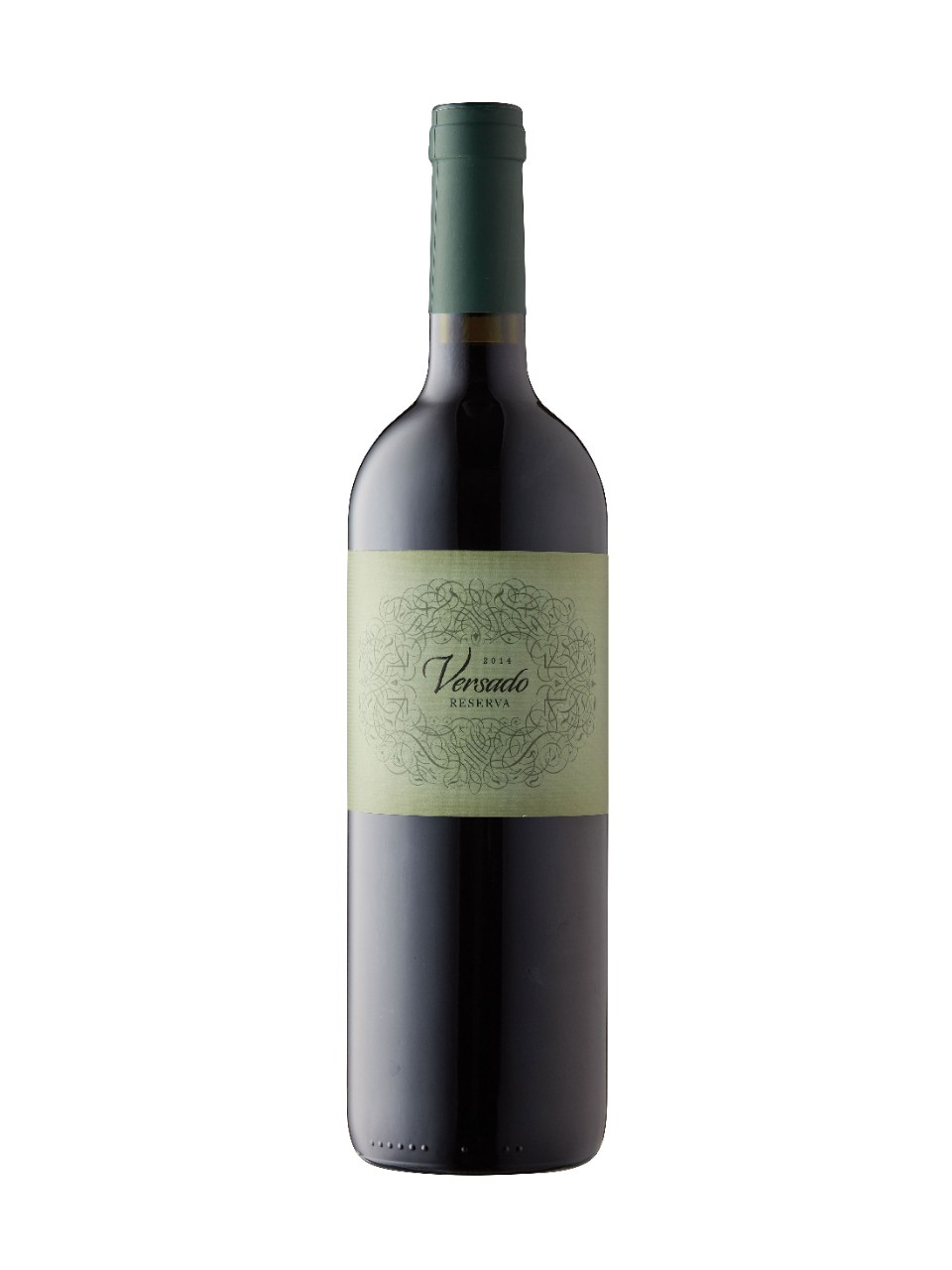 Image for Versado Reserva Ancient Malbec 2013 from LCBO