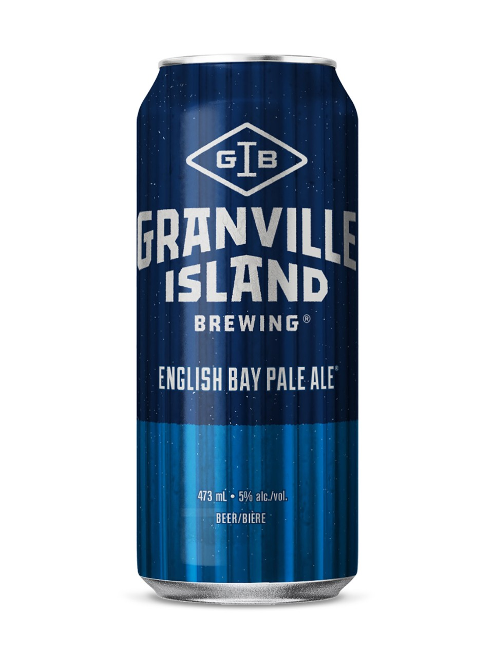 Image for Granville Island English Bay Pale Ale from LCBO