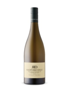 Radford Dale The Renaissance of Chenin Blanc 2017