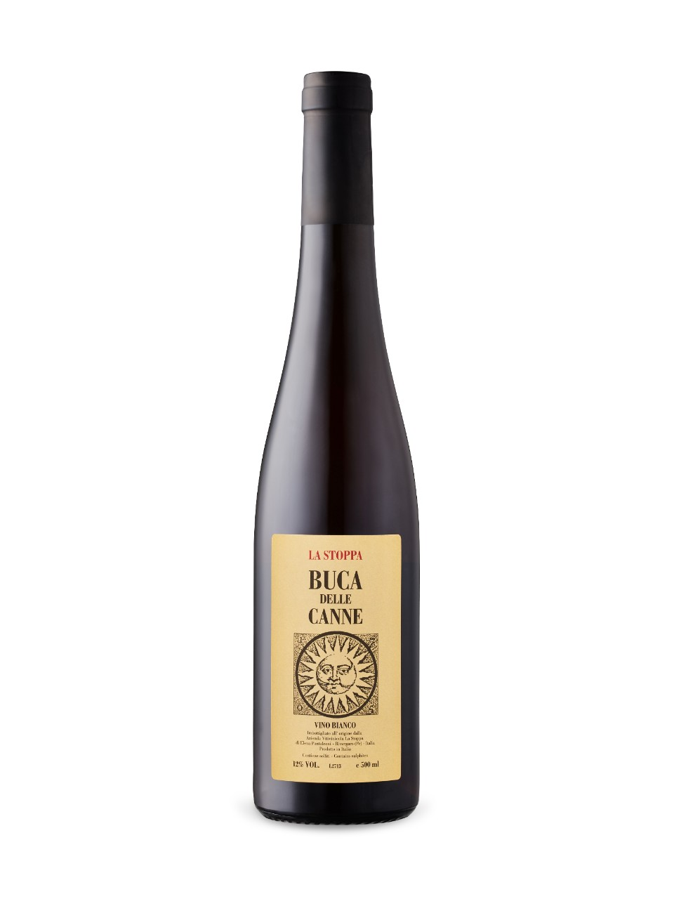 Image for La Stoppa Buca Delle Canne from LCBO