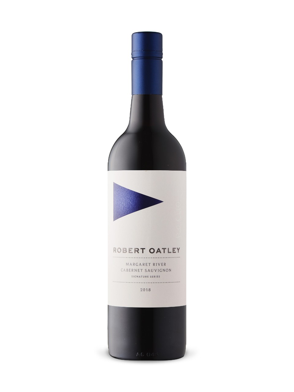 Image for Robert Oatley Signature Series Cabernet Sauvignon 2016 from LCBO