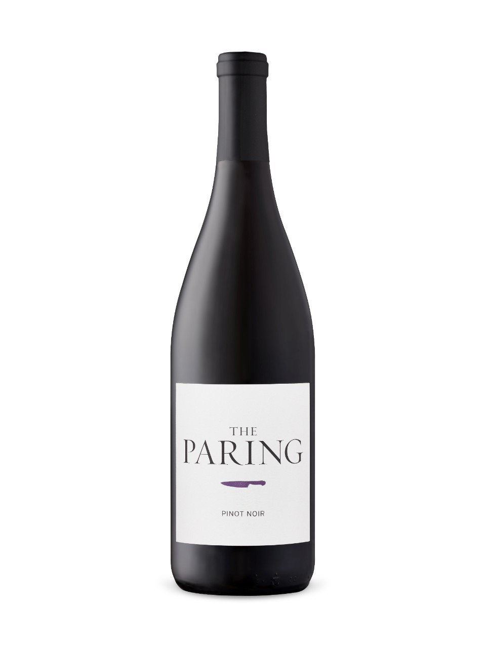 Image for The Paring Pinot Noir 2014 from LCBO