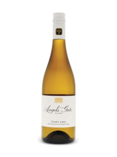 Angels Gate Pinot Gris VQA