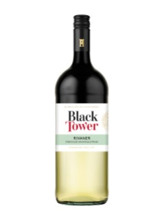 Black Tower Rivaner