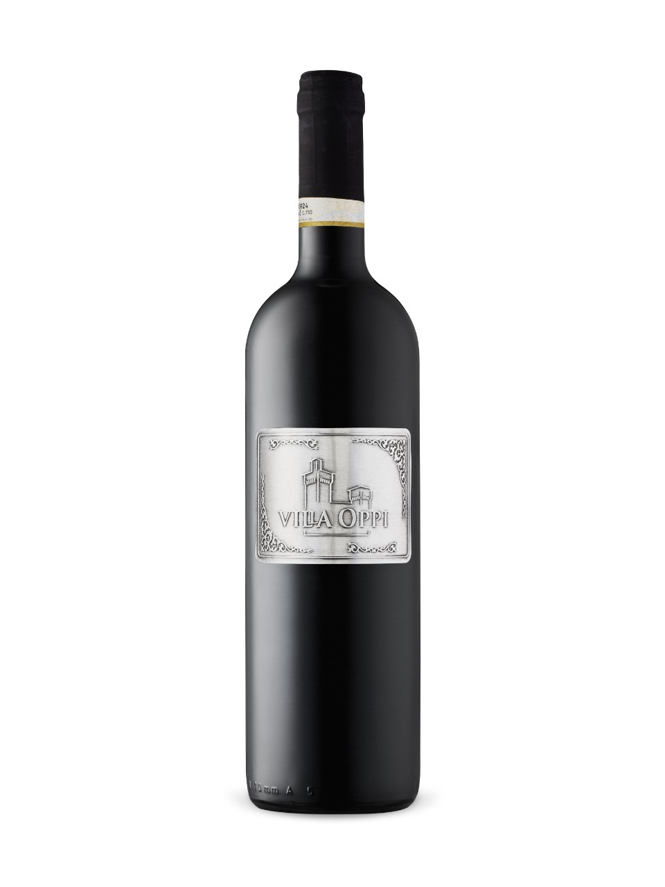 Image for Villa Oppi Nero D'Avola IGP 2015 from LCBO