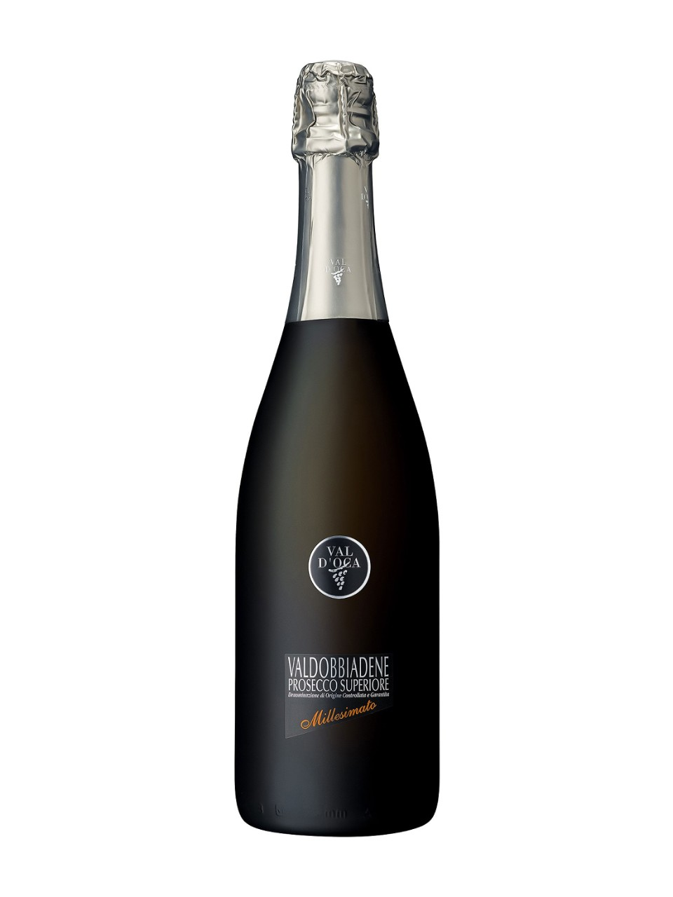 Image for Val d'Oca Prosecco DOCG from LCBO