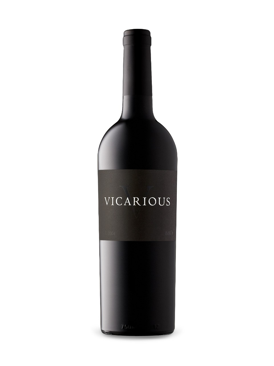 Image for Modus Operandi Vicarious Red 2013 from LCBO