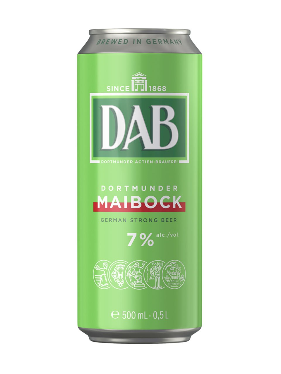 Image for DAB Maibock from LCBO