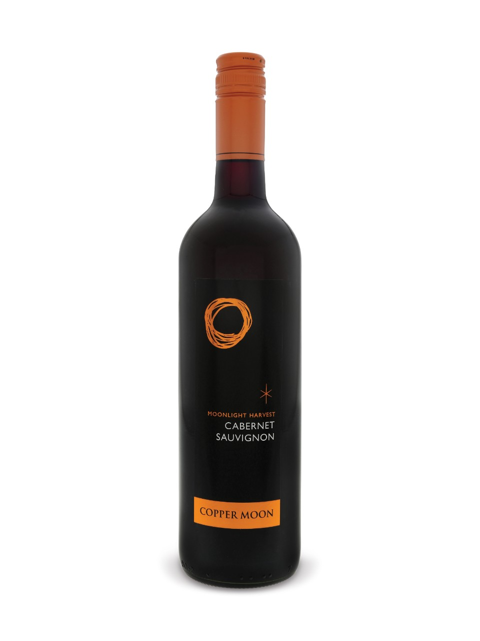 Cabernet Sauvignon Copper Moon