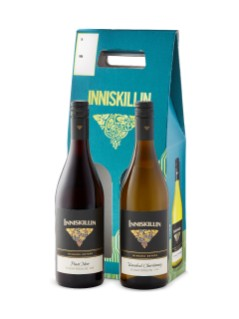 Inniskillin VQA Holiday Gift Pack