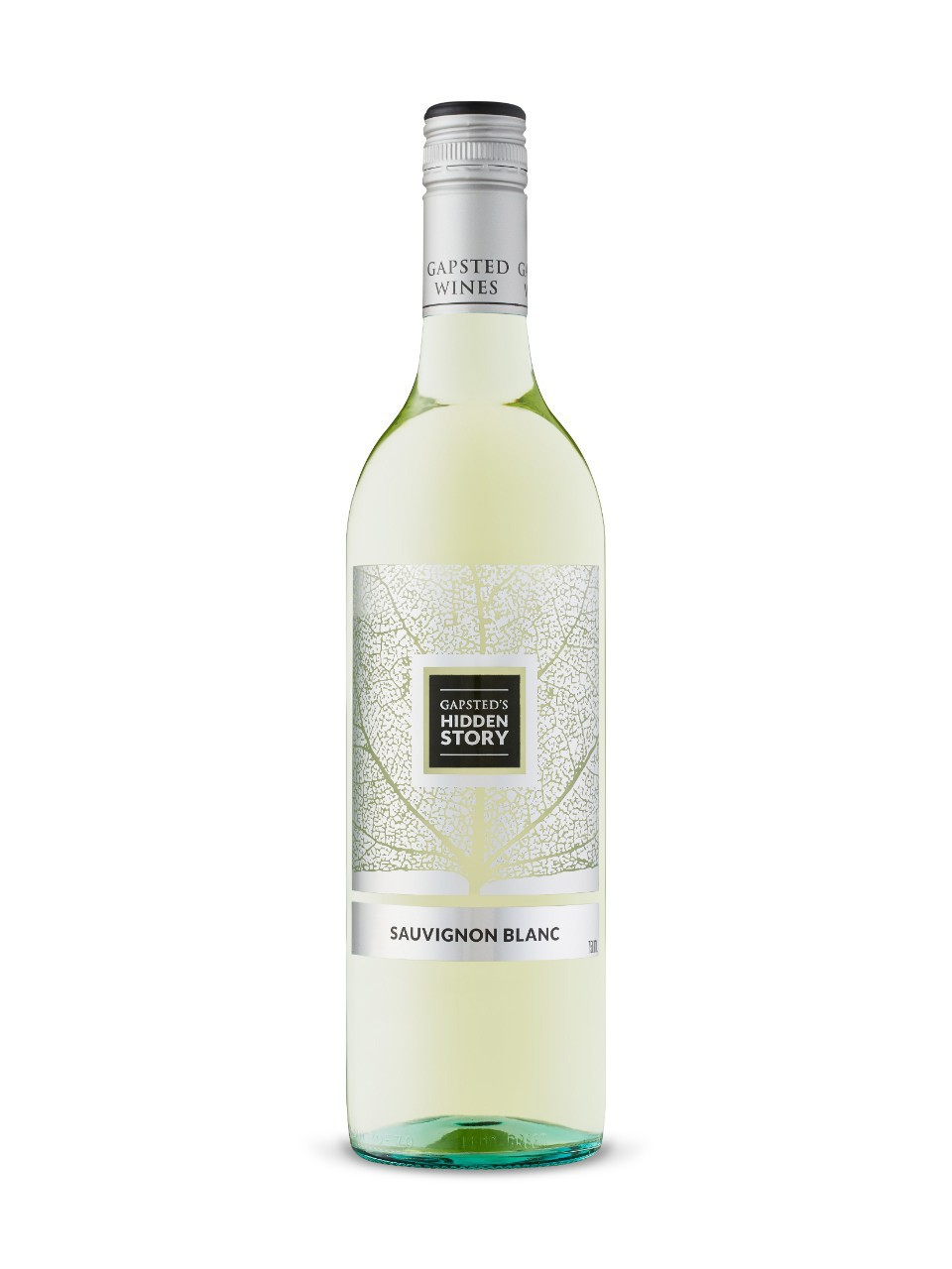 Image for Hidden Story Sauvignon Blanc 2016 from LCBO