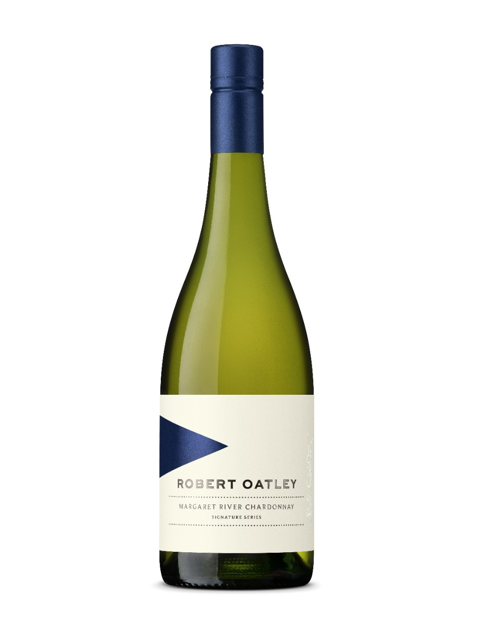 Image for Robert Oatley Signature Series Chardonnay from LCBO