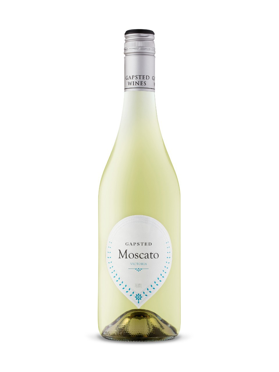 Image for Gapsted Moscato 2016 from LCBO