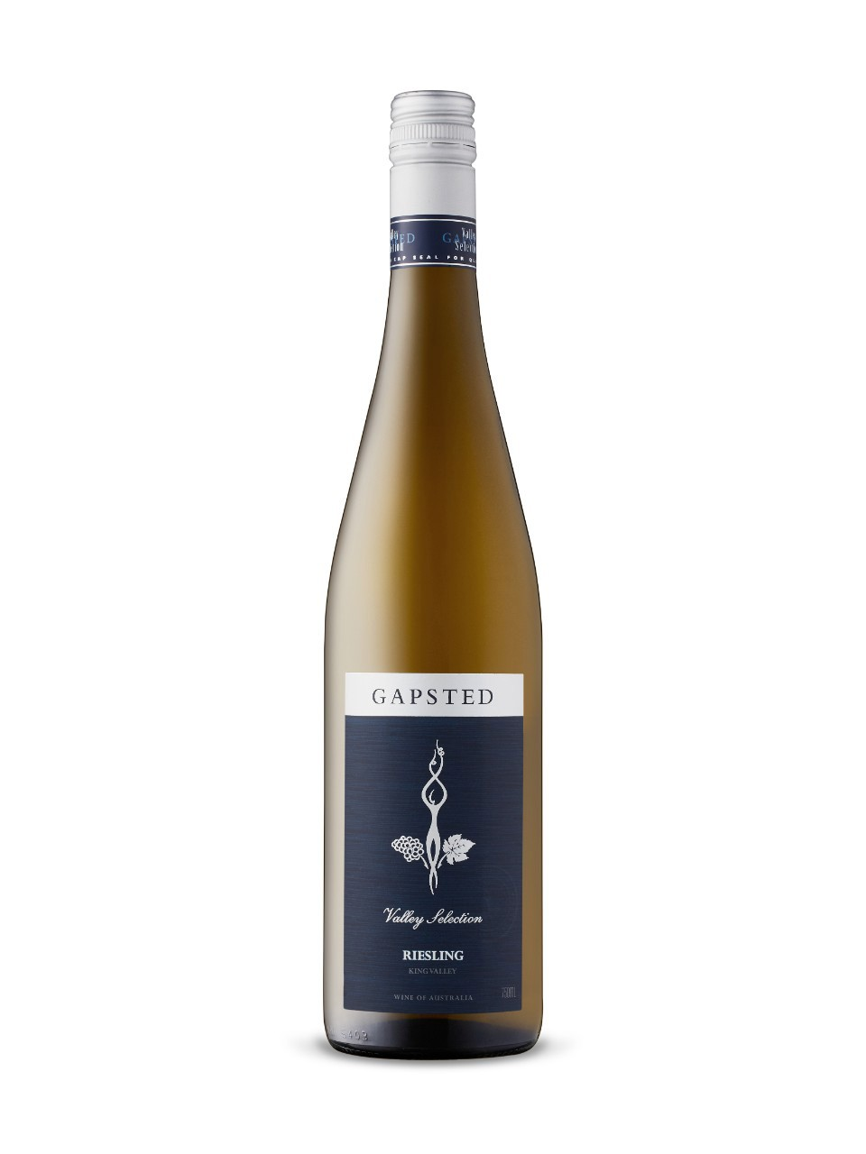 Image for Gapstead Valley Selection Riesling 2016 from LCBO