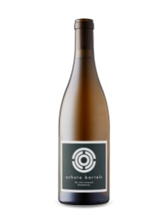 Ochota Barrels The Slint Vineyard Chardonnay 2016
