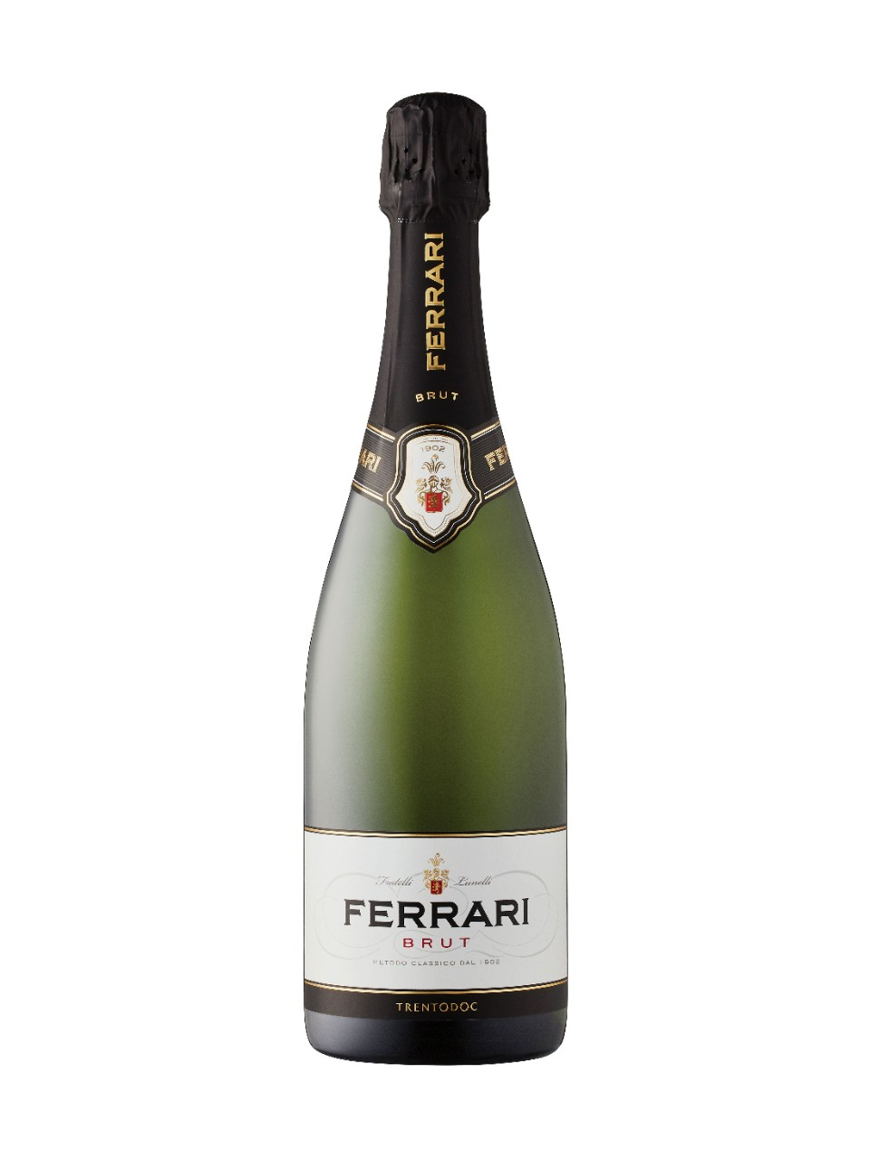 Image for Ferrari Brut Sparkling from LCBO