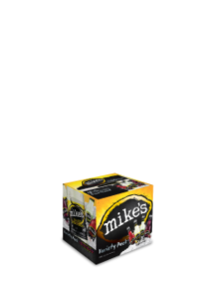Mike's Hard Lemonade Variety 12 Pk-B