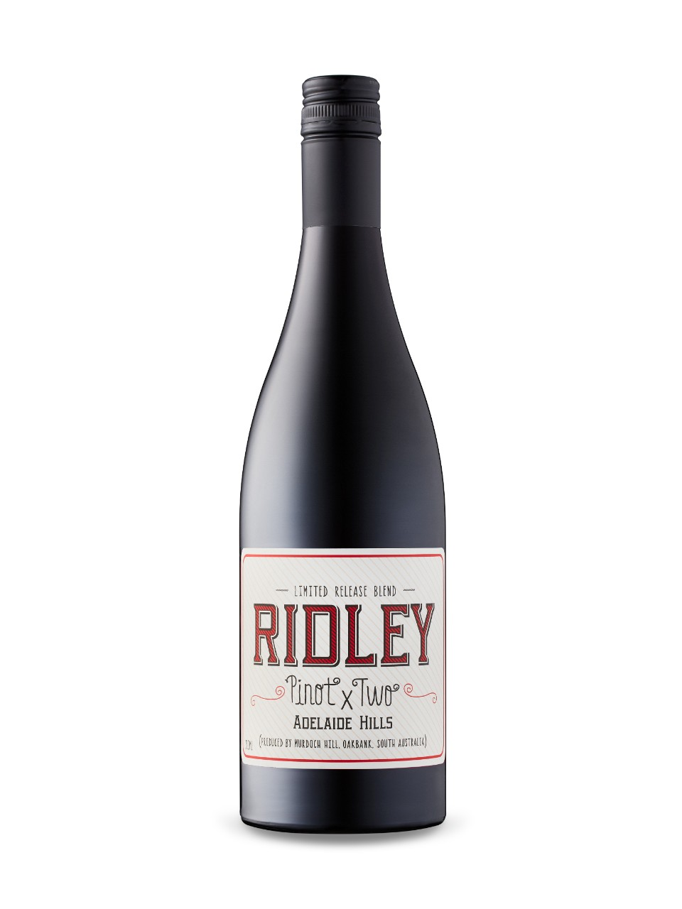 Image for Murdoch Hill Artisan Ridley Pinot X Two 2016 from LCBO