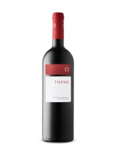 Kitma Pavlidis Thema Red 2013