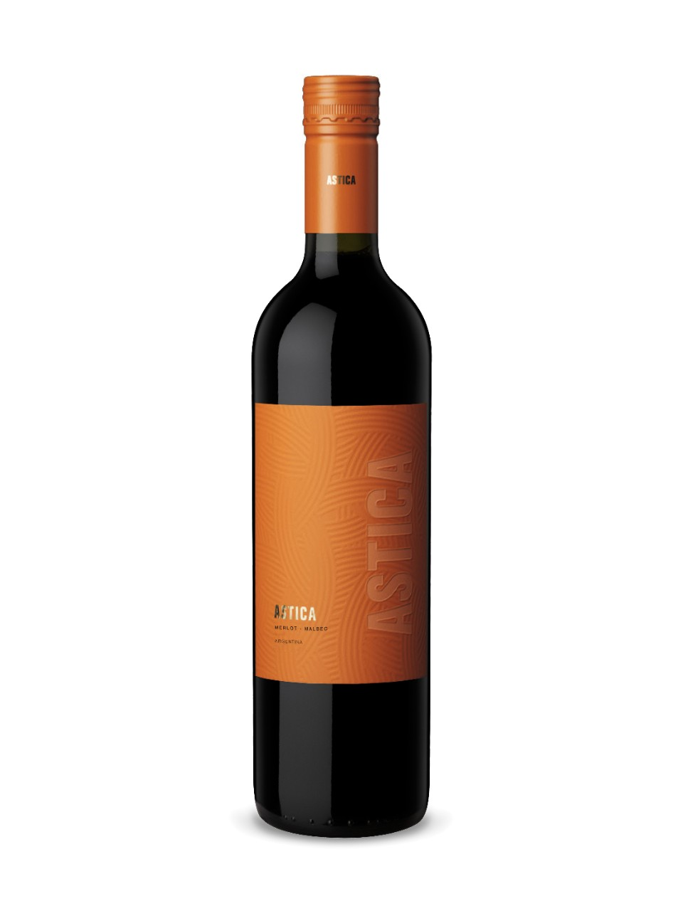 Image for Trapiche Astica Merlot Malbec from LCBO