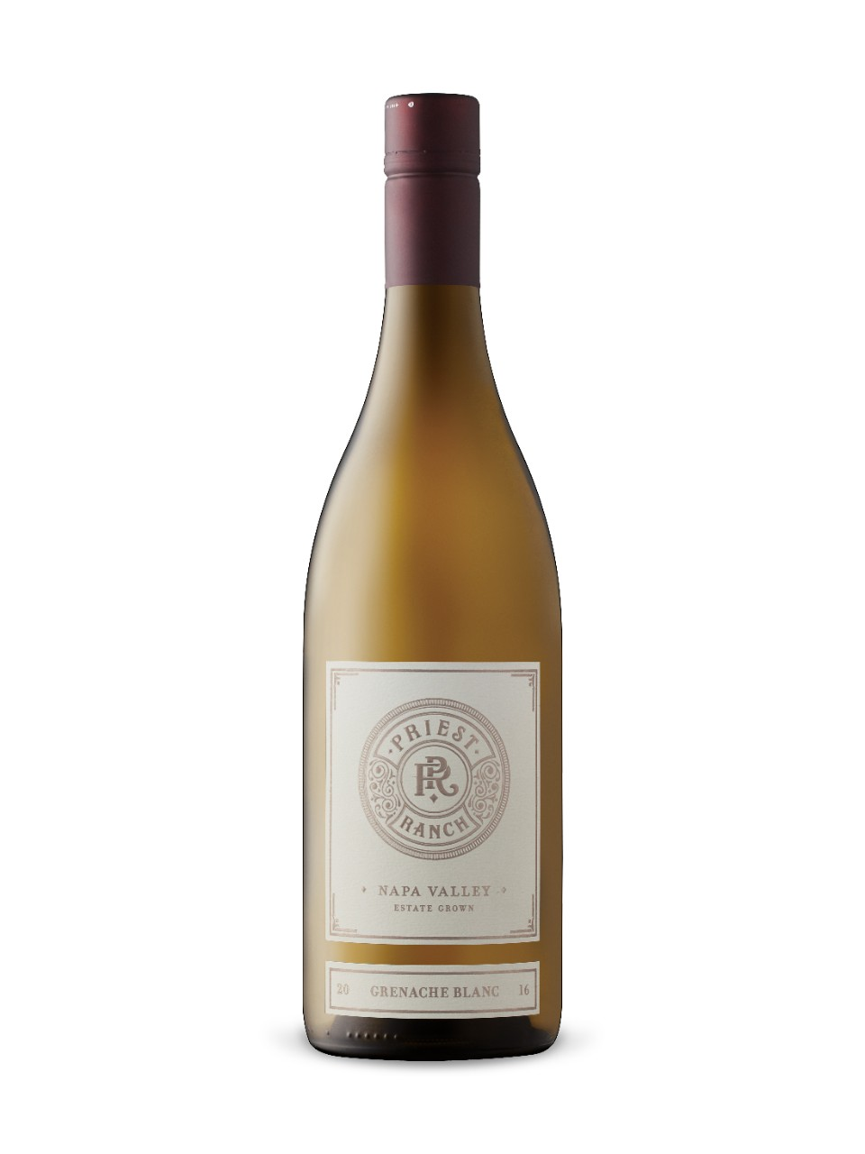 Image for Priest Ranch Grenache Blanc 2016 from LCBO
