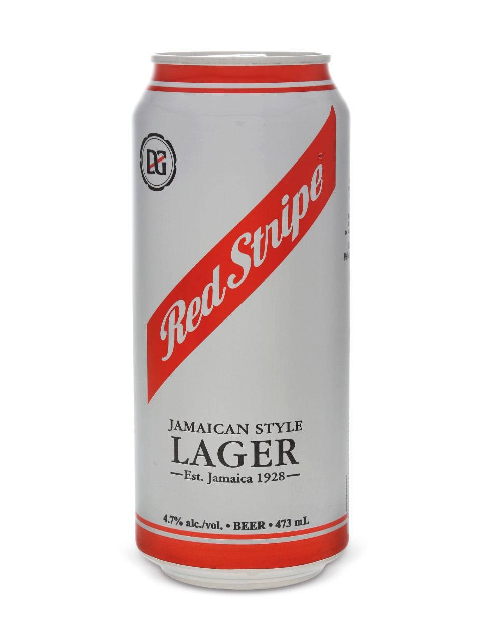 Image for Red Stripe Beer from LCBO