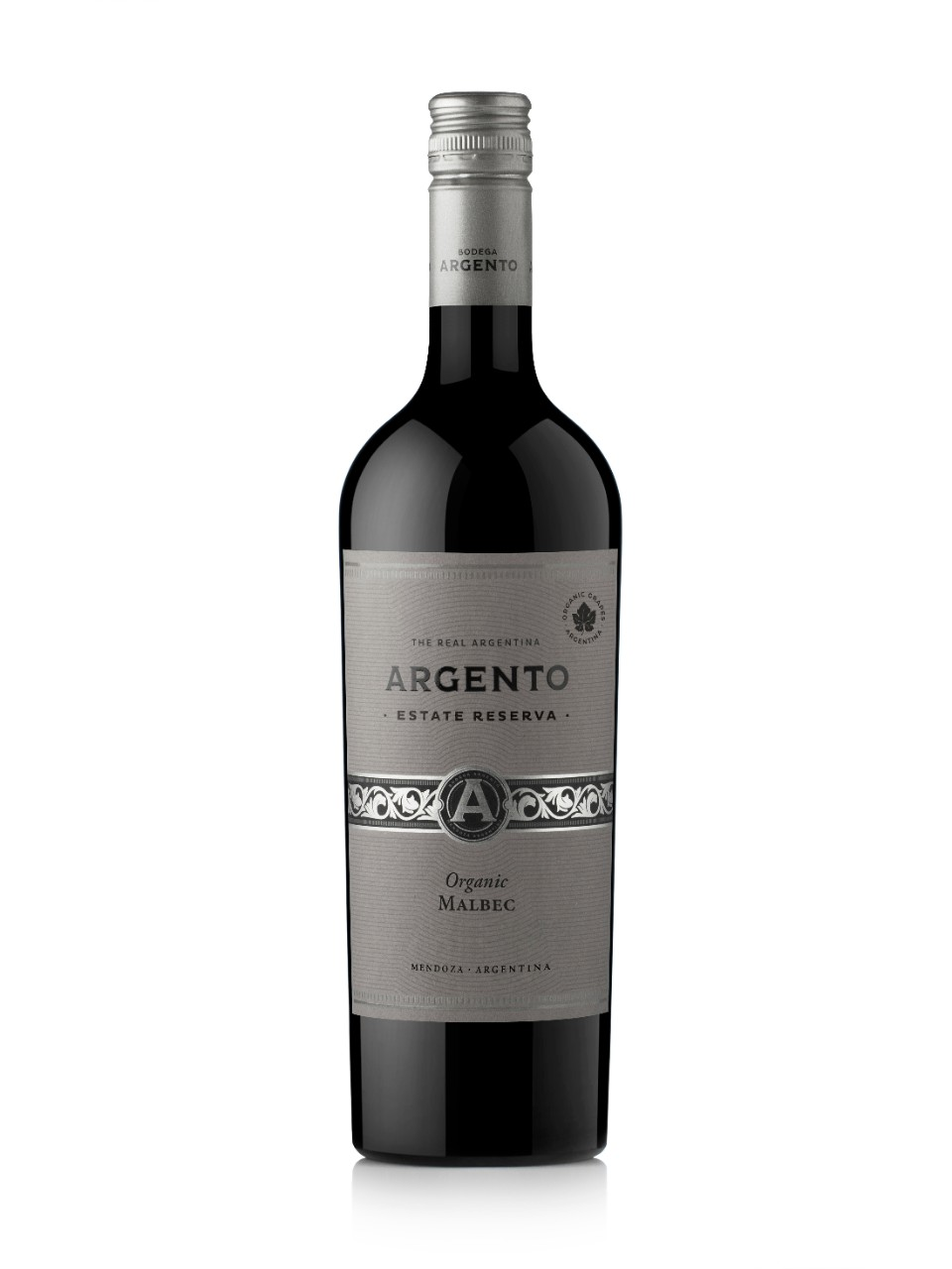 Image for Argento Malbec Reserva from LCBO