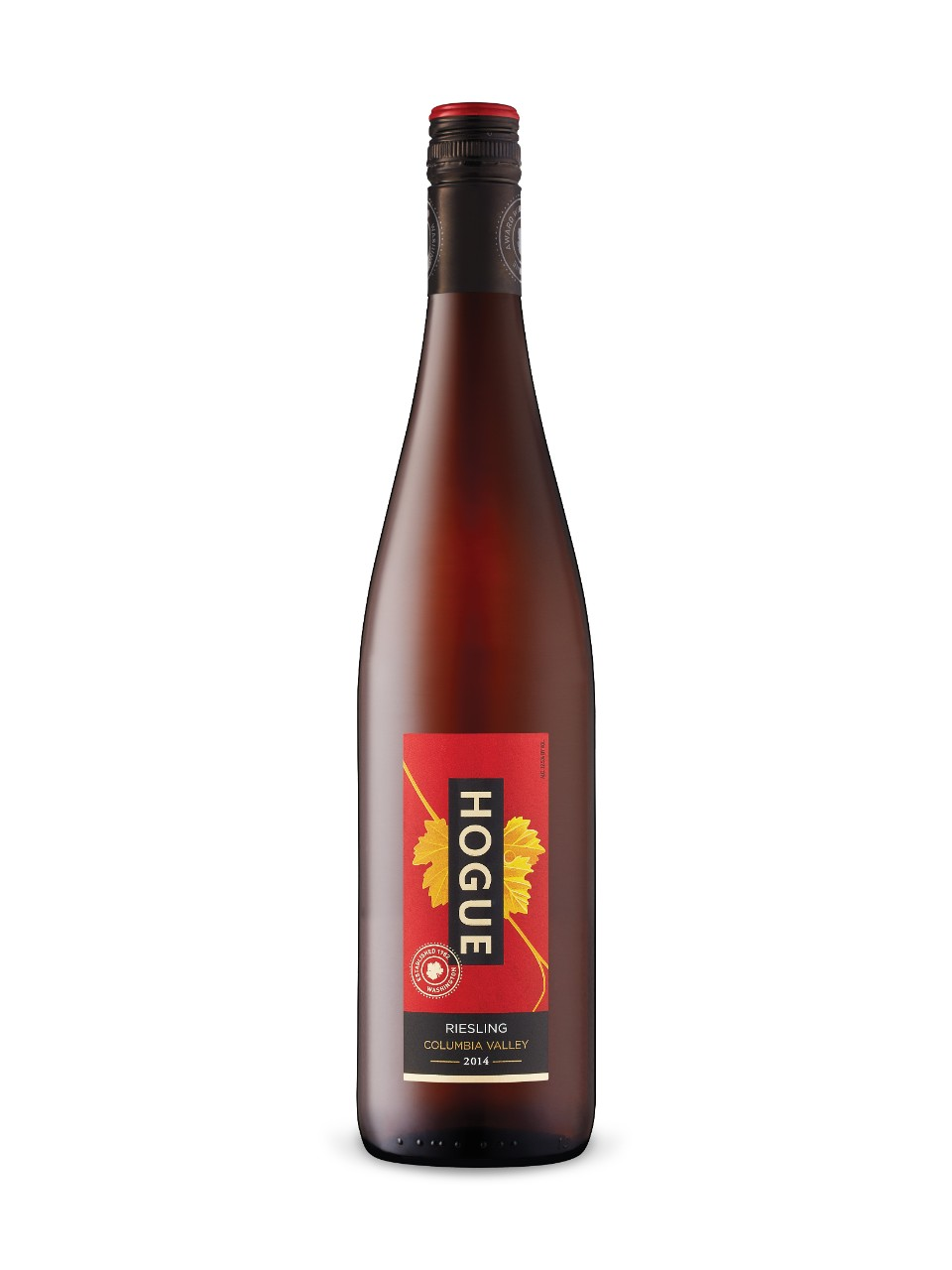 Image for Hogue Riesling 2014 from LCBO
