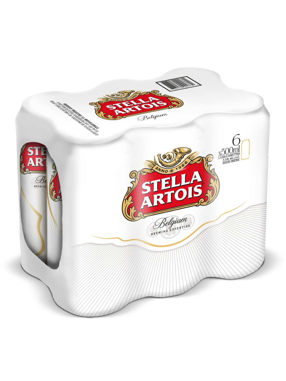 Image for Stella Artois from LCBO