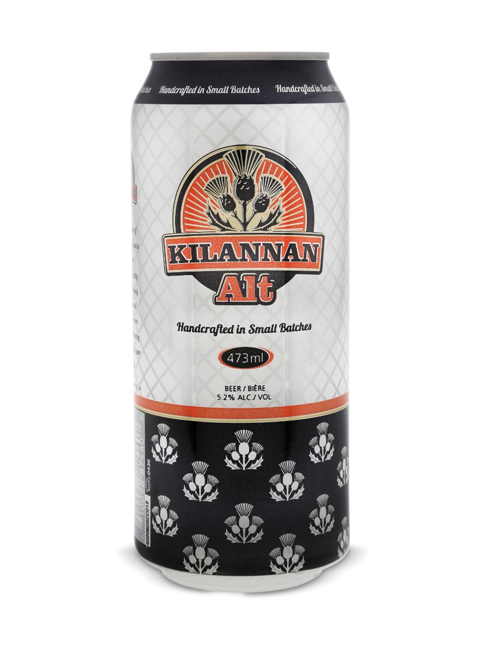 Image for Kilannan Alt from LCBO