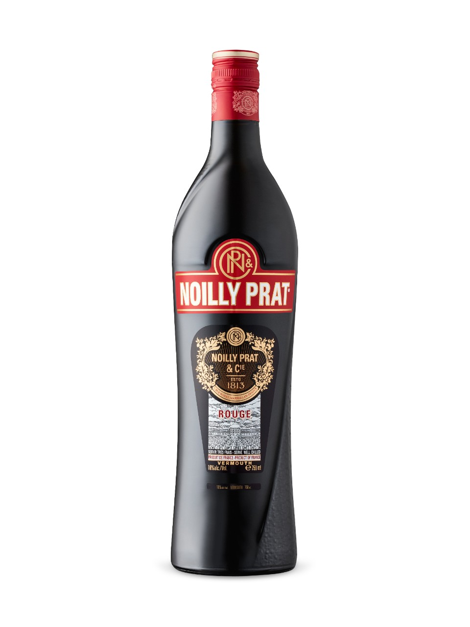Image for Noilly Prat Rouge from LCBO