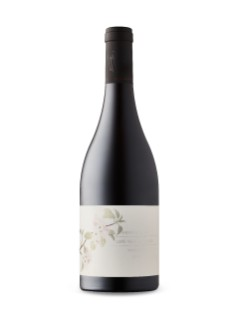Long Meadow Ranch Pinot Noir Anderson Valley 2015