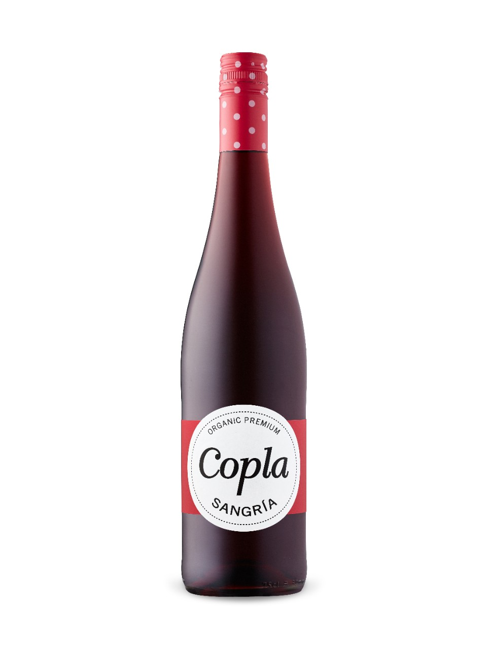Image for Copla Sangria from LCBO