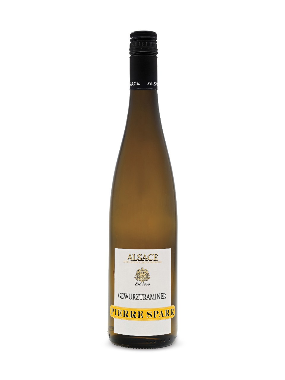 Image for Pierre Sparr Gewurztraminer from LCBO