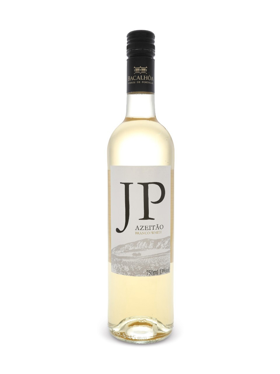 Image for JP Azeitão White from LCBO