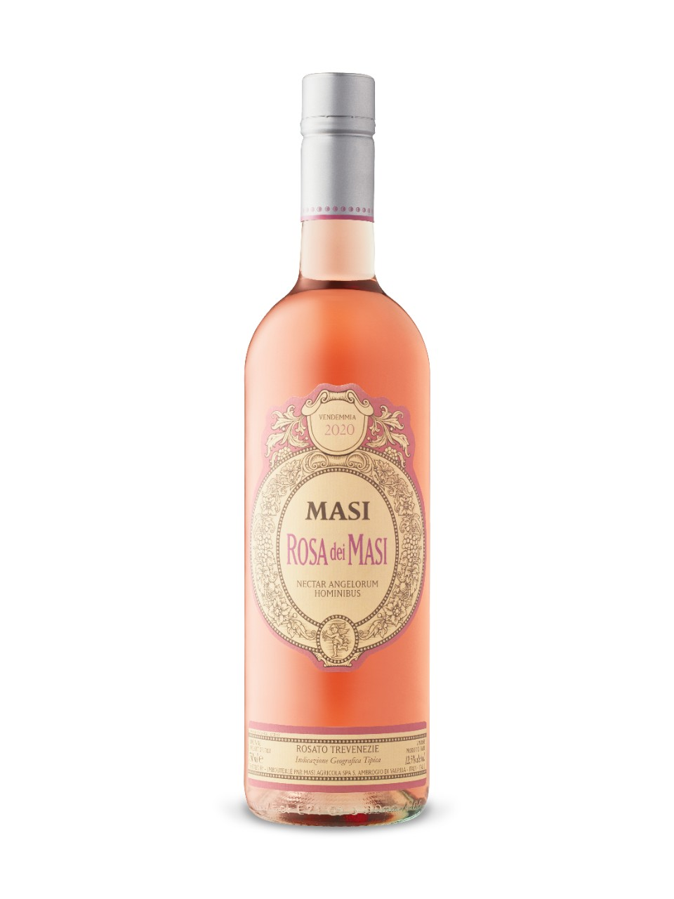 Image for Masi Rosa dei Masi 2017 from LCBO