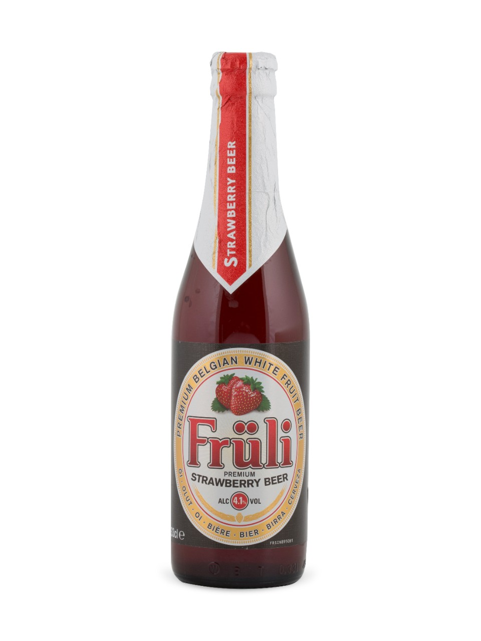 Image for Fruli from LCBO