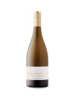 Norman Hardie County Unfiltered Chardonnay 2016